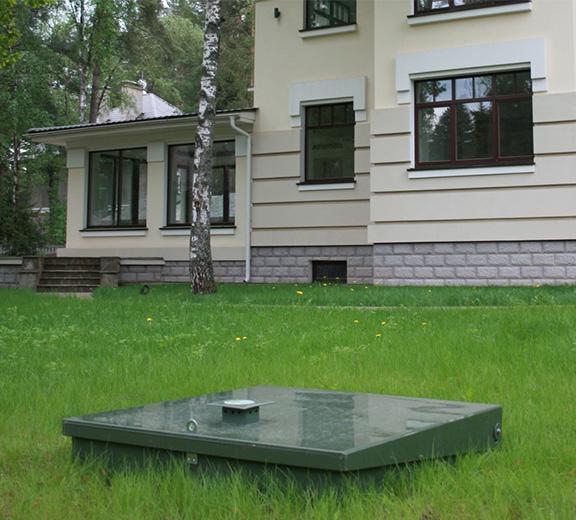 home_hoverbox_avtonomnaya-kanalizatsiya